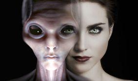 alienigenas-hibridos